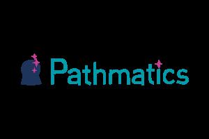 Pathmatics reviews