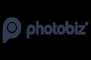 PhotoBiz Reviews