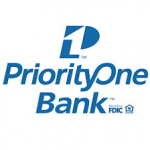 PriorityOne Bank Reviews