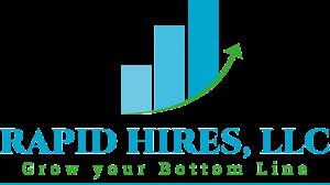 Rapid Hires, LLC Reviews