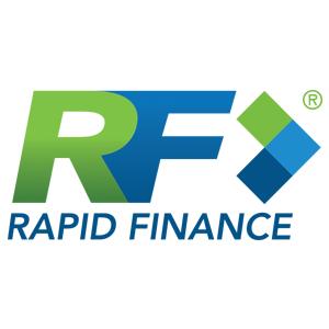 RapidFinance
