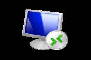 remote desktop connection reviews