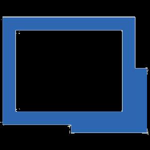 Remote Desktop Mananger