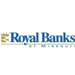 Royal Banks of Missouri Reviews