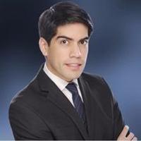 Christian Moreno - Restaurant Loans
