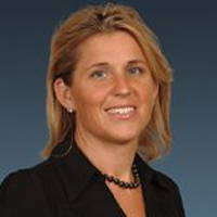 Stephanie O'Rourk - Restaurant Loans