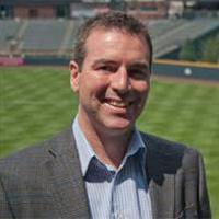 Jason Feemster, President of Point of Sale USA