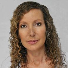 Karla Pincott, Managing Editor of Business Woman Media