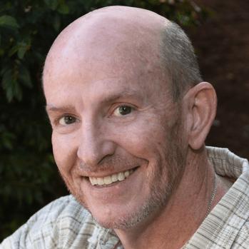 Chris Smith, Founder of I Am Net Worthy