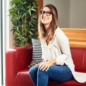Alexis Irias, Digital Marketing with Spire Digital
