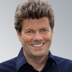 Eckhard Ortwein, CEO of Lean Case