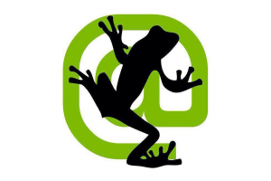 Screaming Frog SEO Spider Reviews