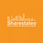 Sharestates, Inc. Reviews