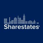 Sharestates, Inc.