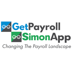 simon payroll app reviews