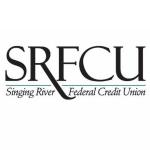 Singing River FCU Reviews