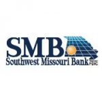 Southwest Missouri Bank Reviews