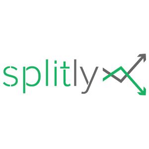 Splitly
