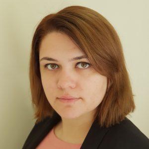 Daniela Andreevska - illinois housing market - Tips from the Pros