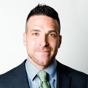 Ralph DiBugnara - nj housing market - Tips from the Pros