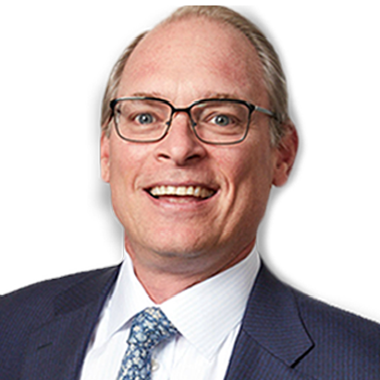 Rick Brodsky - nj housing market - Tips from the Pros