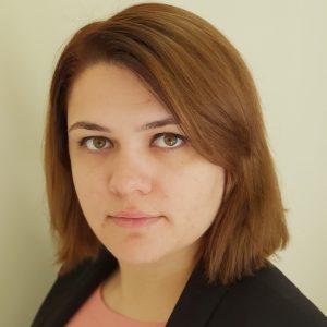 Daniela Andreevska - nj housing market - Tips from the Pros