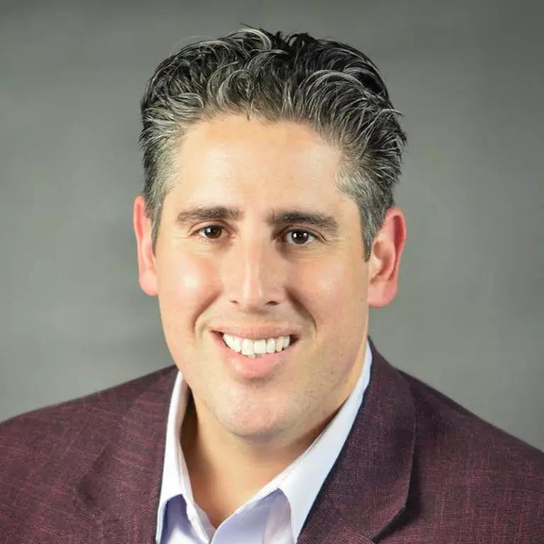 Guy Neumann - nj housing market - Tips from the Pros