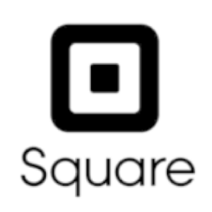 Square for Retail