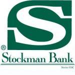Stockman Bank Reviews