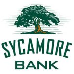 Sycamore Bank Reviews