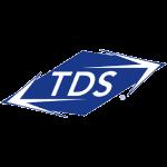 TDS Internet Security reviews