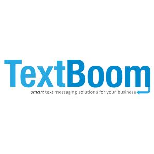 TextBoom