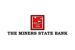 The Miners State Bank Reviews