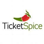 TicketSpice