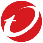 Trend Micro reviews