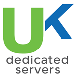 UK Servers reviews