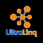 Ultralinq reviews