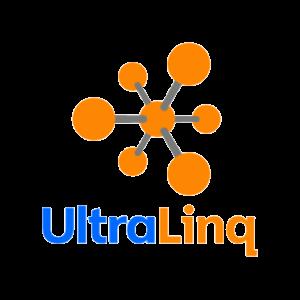 UltraLinq