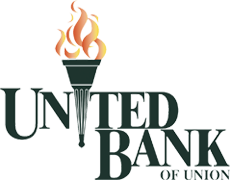 United Bank of Union Reviews