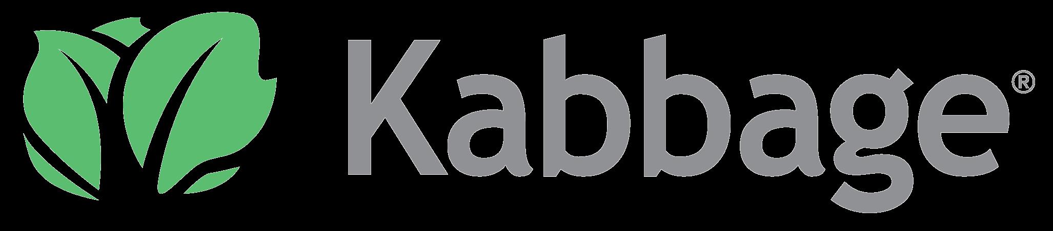 Kabbage loans