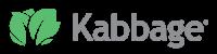 kabbage vs ondeck