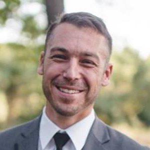 Tyler Weinrich, CEO of W Properties
