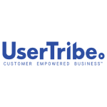 UserTribe reviews
