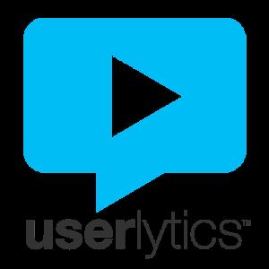 Userlytics
