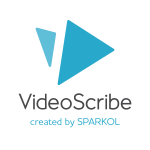 videoscribe reviews