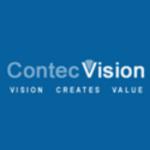 VisionIT reviews