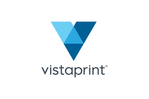 Vistaprint digital reviews