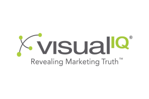 Visual IQ reviews