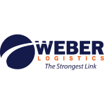 Weber Logistics reviews