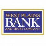 West Plains Bank and Trust Company Reviews